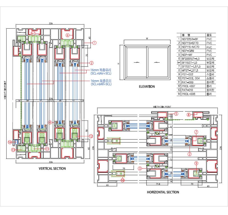 KYP225R-70-P16CR-P16CA_b.jpg